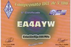 campeonato_nacional_del_maf_2008_vhf