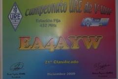 campeonato_nacional_del_maf_2009_uhf.jpg