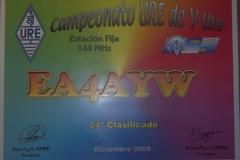 campeonato_nacional_del_maf_2009_vhf.jpg