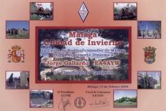 malaga_ciudad_de_invierno_2005