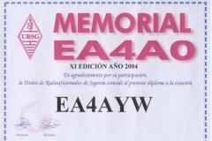 memorial_ea4ao_2004