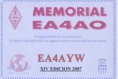 memorial_ea4ao_2007