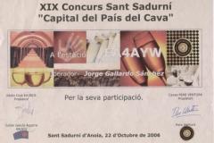 XIV_Pais_del_cava