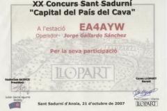 XX_pais_del_cava