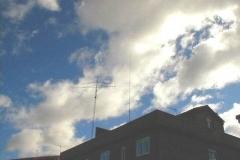 Instalacion_Antenas_001