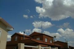 Instalacion_Antenas_002