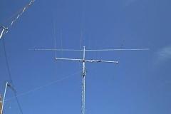 Instalacion_Antenas_003