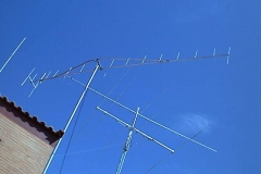 Instalacion_Antenas_004
