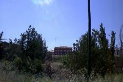 Instalacion_Antenas_005