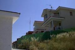 Instalacion_Antenas_006