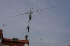 Instalacion_Antenas_010