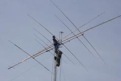 Instalacion_Antenas_012