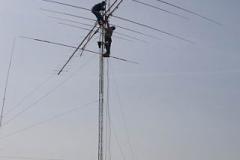 Instalacion_Antenas_016