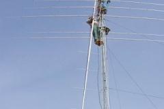 Instalacion_Antenas_017