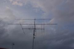 Instalacion_Antenas_018