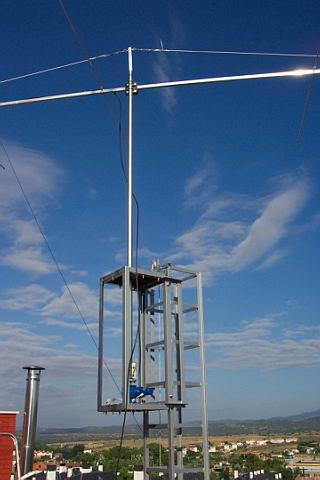 Torre_Autocostruida_002