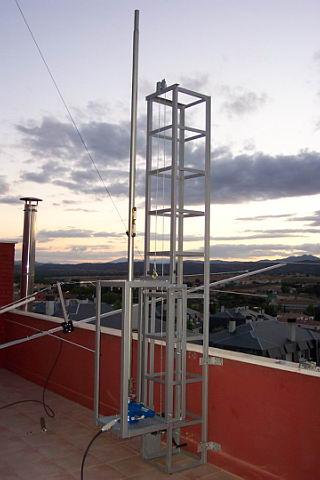 Torre_Autocostruida_005