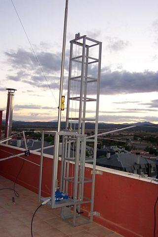 Torre_Autocostruida_006