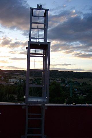 Torre_Autocostruida_011