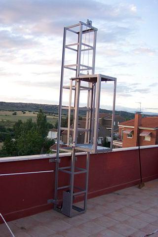 Torre_Autocostruida_012