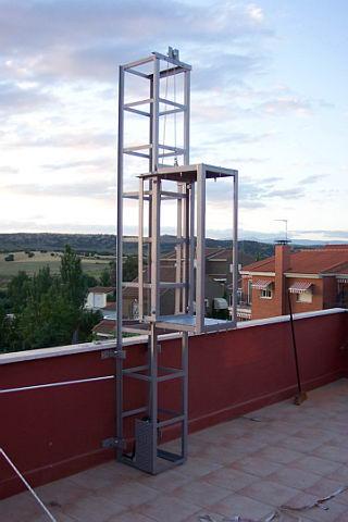Torre_Autocostruida_013