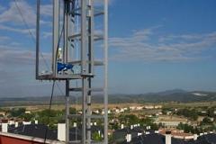 Torre_Autocostruida_001