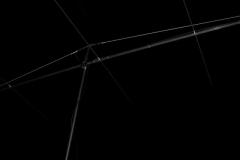Torre_Autocostruida_004