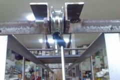 Torre_Autocostruida_028