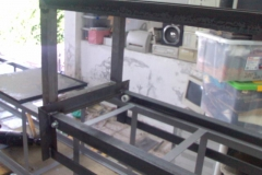 Torre_Autocostruida_033