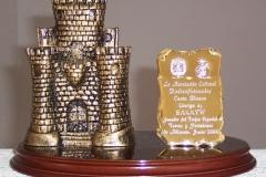 trofeo_especial_torres_y_fortalezas_de_alicante_2006