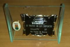 IX_trofeo_de_los_deportes