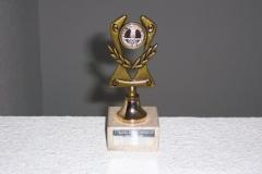 V_trofeo_de_los_deportes
