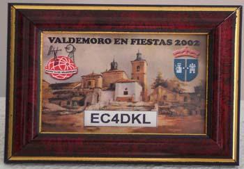 valdemoro_en_fiestas_2002
