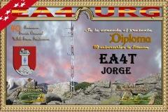 40-Aniversario-ure-guadarrama