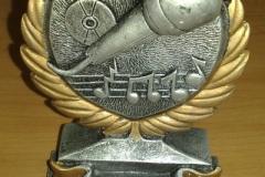 III_trofeo_vicente_lillo_canovas