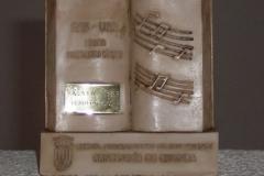 I_trofeo_vicente_lillo_canovas
