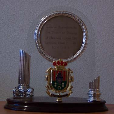 X_Aniversario_Trofeo