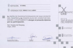 X_Aniversario_Ure_San_Vicente