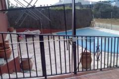 Yagui_3_Elementos_50Mhz_005