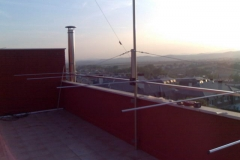 Yagui_6_Elementos_50Mhz_001