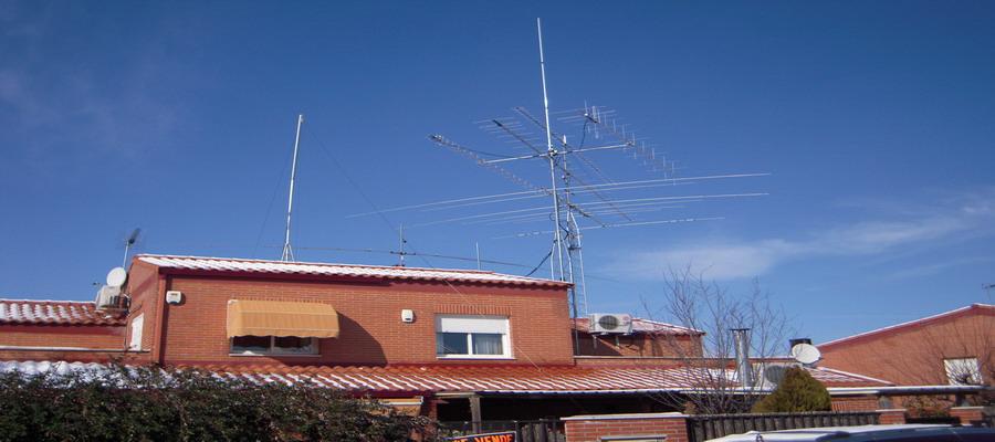 Antenas001