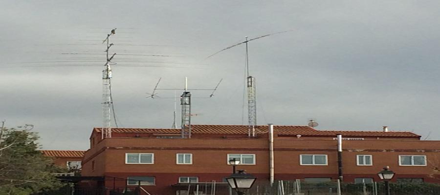 Antenas002
