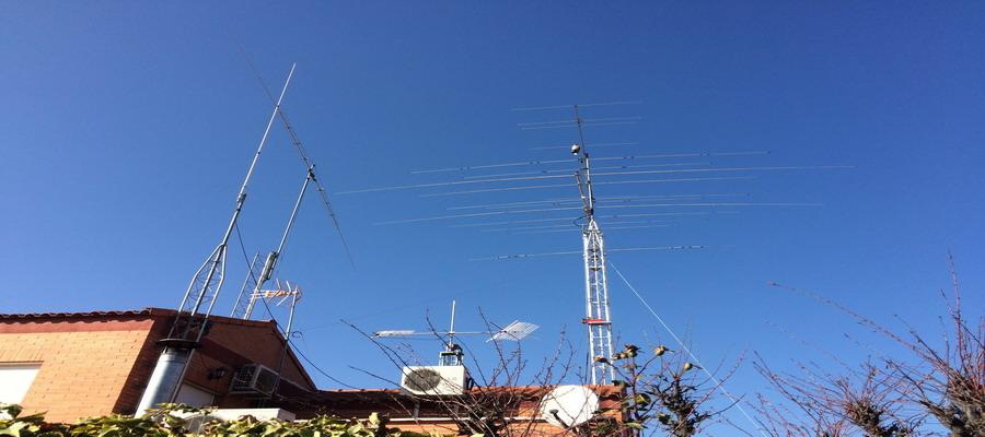 Antenas003