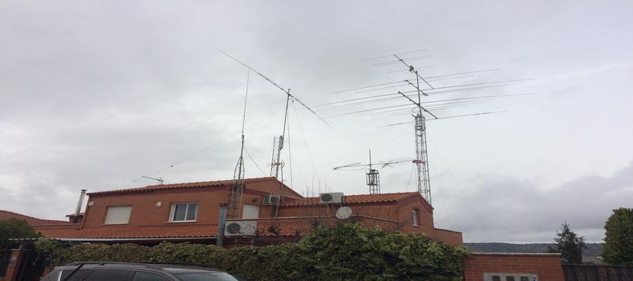 Antenas004