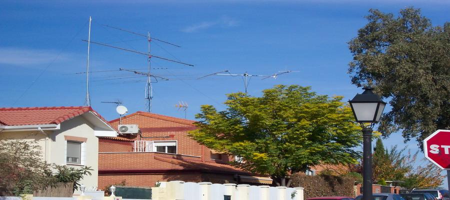 Antenas005