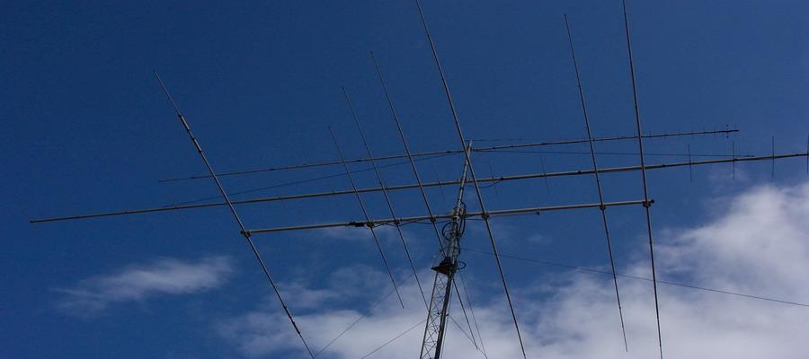 Antenas006